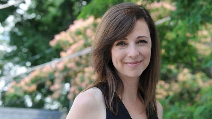 Introverts Can Be Extroverted, Sometimes: Susan Cain Interviews Gretchen Rubin